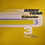Dance Train Classics 3