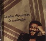 Godon Henderson & U Convention