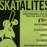 Original Ska Sounds From The Skatalites 1963-1965 (Record Store Day 2016)