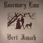 Rosemary Lane (remastered)