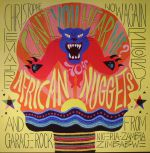 Can't You Hear Me: African Nuggets & Garage Rock From Nigeria Zambia Zimbabwe