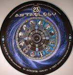 Astrology023