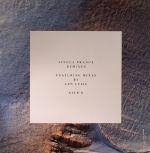 Lingua Franca (remixes)