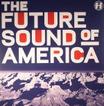 The Future Sound Of America