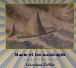 Marie Et Les Naufrages (Soundtrack)
