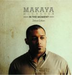 In The Moment (Deluxe Edition)