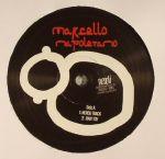 The Neroli EP