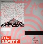 DJ Safety