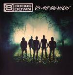 Us & The Night