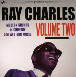 Modern Sounds In Country & Western Music Volume 2