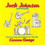 Sing A Longs & Lullabies For The Film Curious George (Soundtrack)