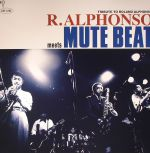 Tribute To Roland Alphonso: Live At Shibuya Quattro 17 July 1988