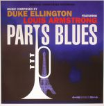 Paris Blues (Soundtrack)