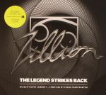 Zillion:The Legend Strikes B