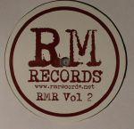 RMR Vol 2