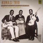 Fanti Guitar In West Africa 1928 Vol 1