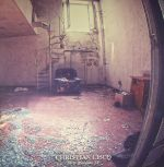 Dirty Basement EP
