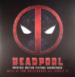 Deadpool (Soundtrack)