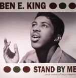 Stand By Me & More Of His Classics