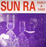 Early & Rare