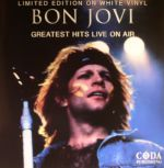 Greatest Hits: Live On Air