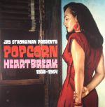 Popcorn Heartbreak 1958-1964