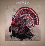 Pampa Vol 1
