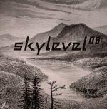 Skylevel 08