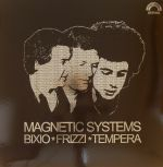Magnetic Systems (Soundtrack)