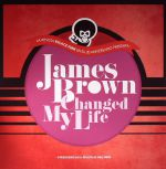James Brown Changed My Life: 10 Producciones Bajo La Influencia De James Brown
