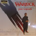 Warlock (Soundtrack)