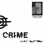 House Crime Vol.1