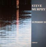 Superdry EP