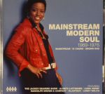 Mainstream Modern Soul: 1969-1976