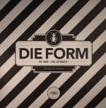 Die Form: Fine Automatic 1