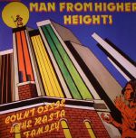 Man From Higher Heights (remastered)