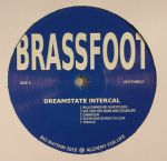 Dreamstate Intercal