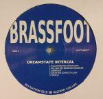 Dreamstate Intercal