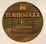 Unbreakable EP