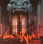 Lost River (Soundtrack)