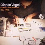 Classics Remastered 1993-1998