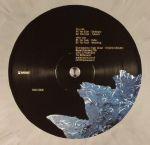 XX LP