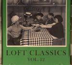 Loft Classics Vol 12