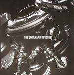 The Uncertain Machine