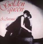 Golden Queen (Record Store Day 2016)