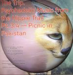 The Trip: Psychedelic Music From The Hippie Trail Part 3/4: Picnic In Pakistan