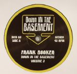 Down In The Basement Volume 3