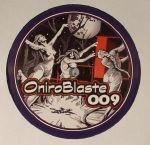 Oniroblaste 009