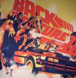 Back To The Future Part III (Soundtrack)