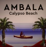 Calypso Beach